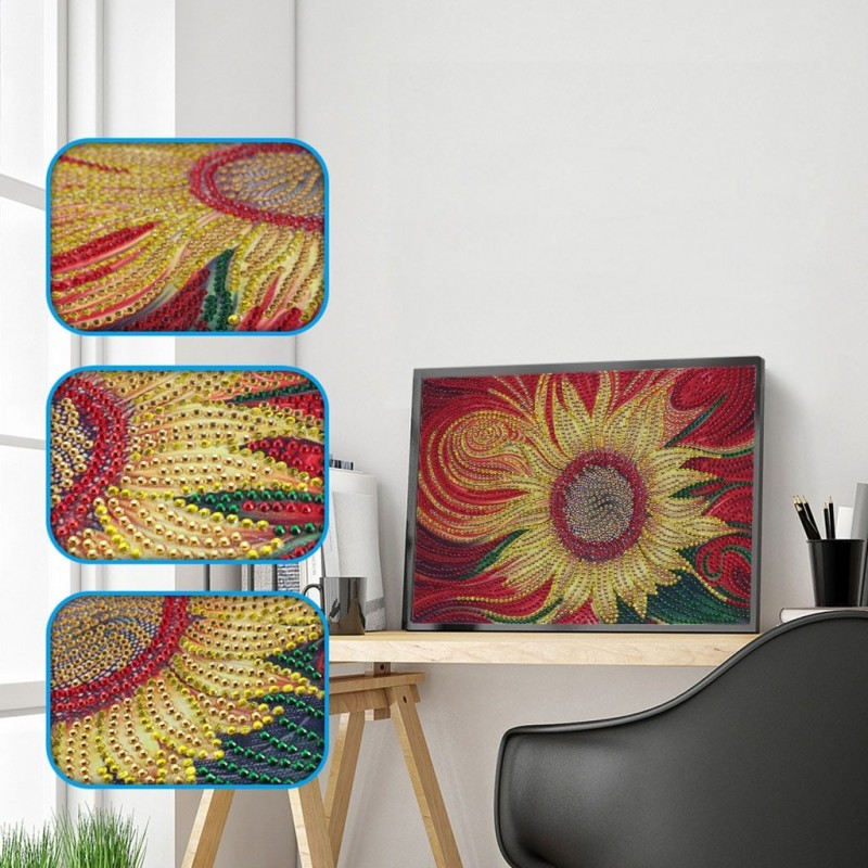 Sunflowers - Special...
