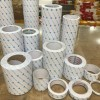 Double-sided Tape for diamond painting (10 Sizes)