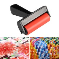 Plastic Roller Tool for D...